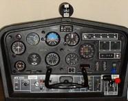 ATC-610-Copy