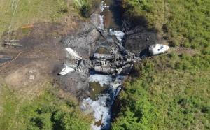 http://aviationweek.com/bca/lessons-bedford-gulfstream-accident-part-2