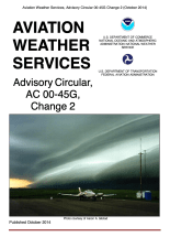 FAA-AviationWeatherServices