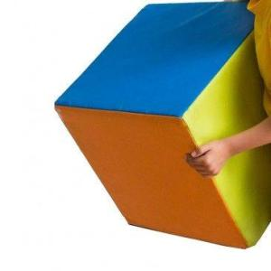 SHX DICE SUITABLE FOR Autism spectrum disorder Brain injuries: ictus, traumatic brain injury… Learning disabilities The Elderly Small children, early intervention