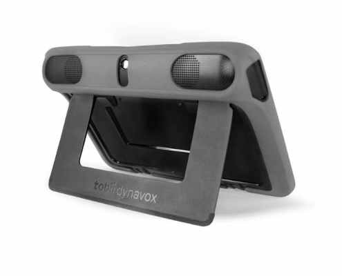 I-110 DURABILITY CASE Even more protection for your I-110 device