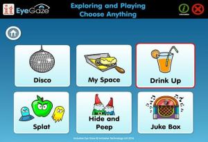 EXPLORING & PLAYING SOFTWARE 18 fun games and opportunities to play on your own and with friends