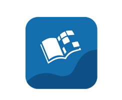 Accessible Literacy Learning (ALL)