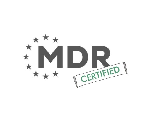 MDR Gallery Image