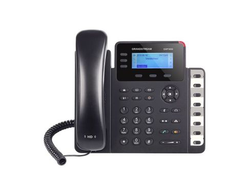<b> 73,00 €</b>Grandstream GXP1630 IP Phone