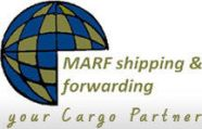 Marf Shipping