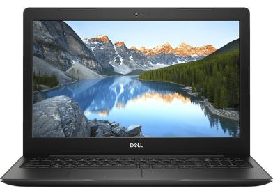 <b>910,00 €</b>Laptop Dell Inspiron 3593, 15.6FHD i7-1065G7/8GB/256GB