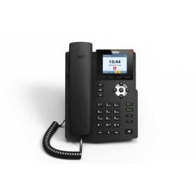 <b>54,00 €</b>Fanvil X3SP IP Phone