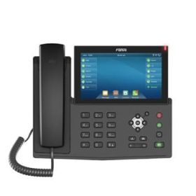<b>200,00 €</b>Fanvil X7 IP Phone