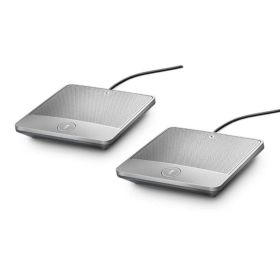 <b>160,00 €</b>Yealink CPE90 Wired Expansion Microphones for CP960
