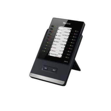 <b> 109,00 €</b>Yealink EXP-40 IP phone extension