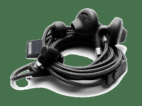 <b> 22.90 €</b>Urbanears Sumpan Ακουστικά τύπου Earbuds