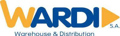 Wardi_logo