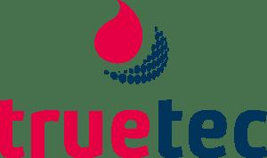 Truetec® by PGG