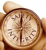 SafetyIntegrityLogo