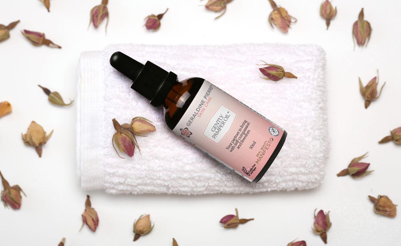 gently-pamper-oil