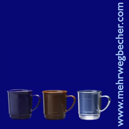 9037-1-2--mulled-wine-cup-0,2l-san-blue-brown-clear-stackable-2