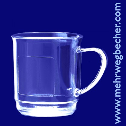 9037--mulled-wine-cup-0,2l-san-crystal-clear-stackable-1