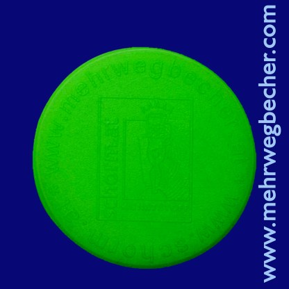 9038-3-exchange-coins-green-1