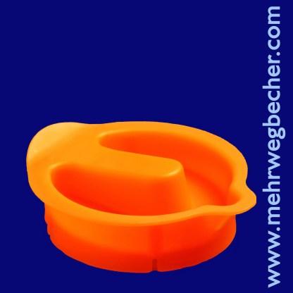 9084-4-lid-for-water-jug-carafe-orange-1