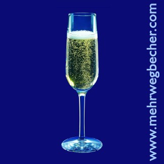 9086--champagne-glass-0,1l-san-crystal-clear-1