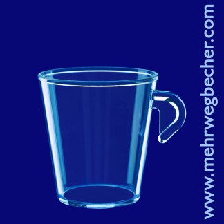 9094-espresso-cup-0,1l-san-stackable-crystal-clear-1