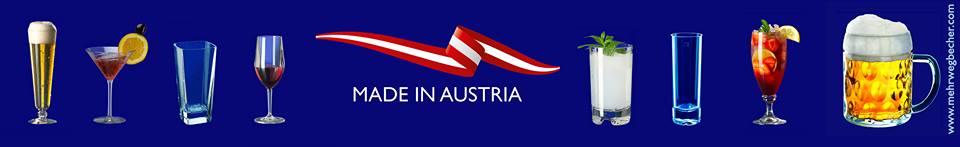 safecrystal-schorm-made-in-austria
