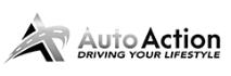 https://i1.wp.com/safedrivesystems.com/wp-content/uploads/2019/09/AutoAction_Logo.png?ssl=1