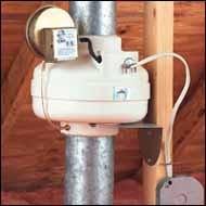 dryer vent booster fan ventsmart