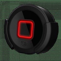 Vaultek Smart Key Nano Touch