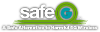 SafeG