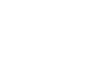 No Safe Ground