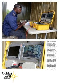 Solomon Islands Exhibition EOD Process 2 Xray A0