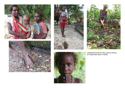 Solomon Islands Exhibition ERW _ Farmers 3 A1