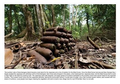 Solomon Islands Exhibition ERW _ Farmers 5 A1