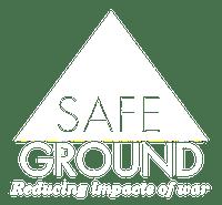 SafeGround logo
