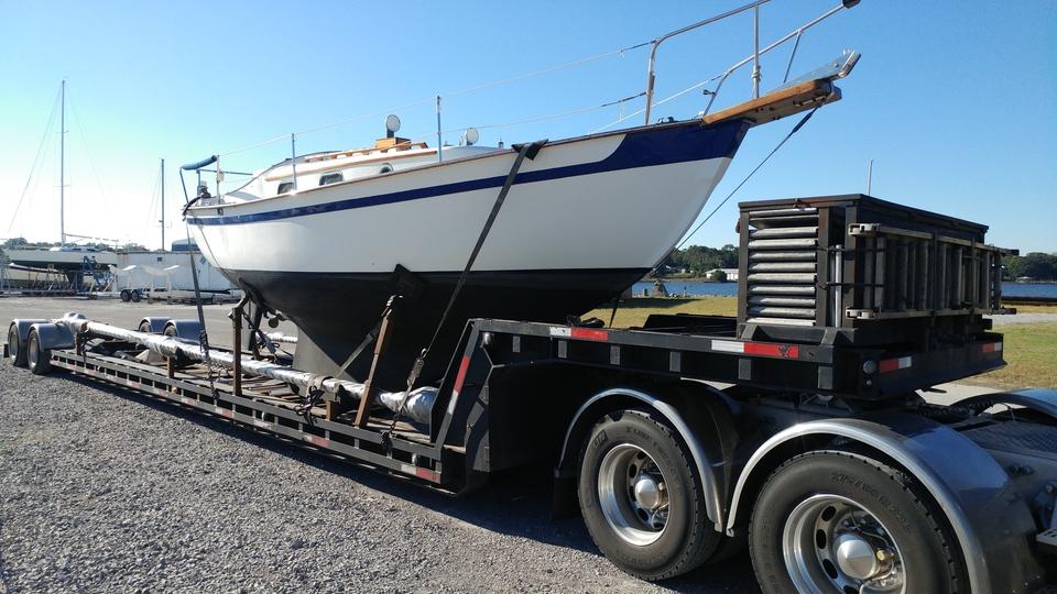 boat transport companies, boat shipping, boat transport cost, boat hauling service, marine transport