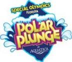 polar-plunge-logo1