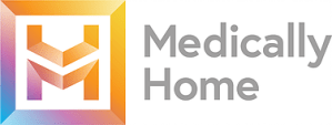 Medically Home, Created for a Modern Patient Experience