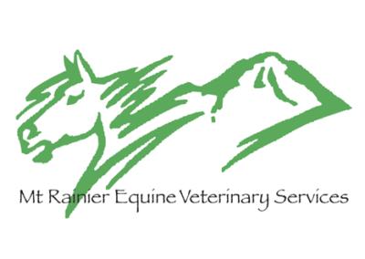 Mt Rainier Equine Veterinary Services