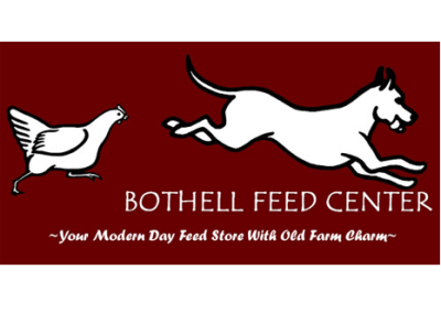 Bothell Feed Center