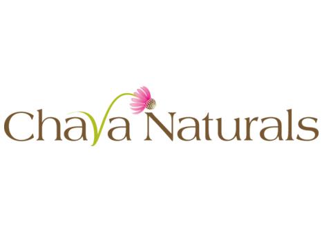 Chava Naturals