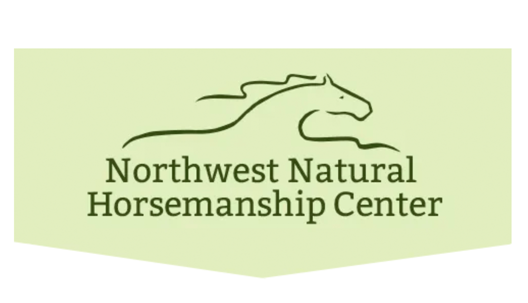 NW Natural Horsemanship Center
