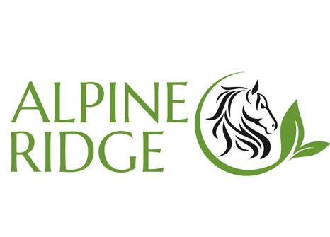 Alpine Ridge Equine Massage