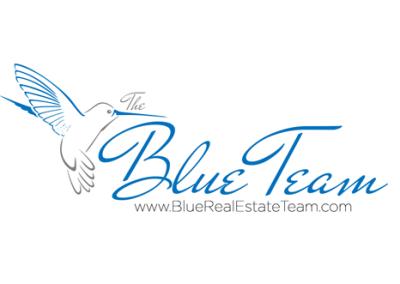 The Blue Team