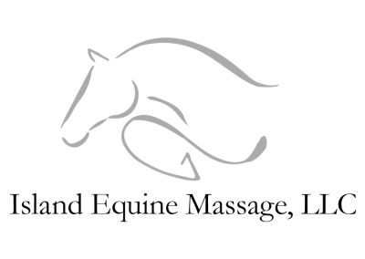 Island Equine Massage LLC