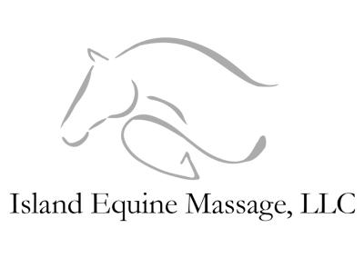 Island Equine Massage LLC