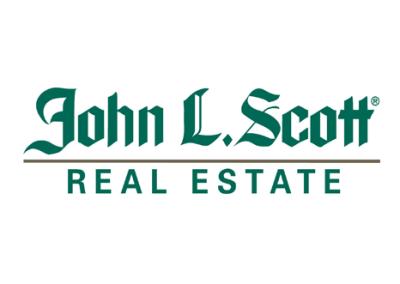 John L Scott, Mill Creek Town Center