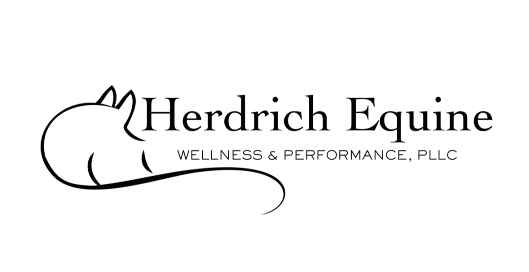 Herdrich Equine Wellness and Performance, PLLC