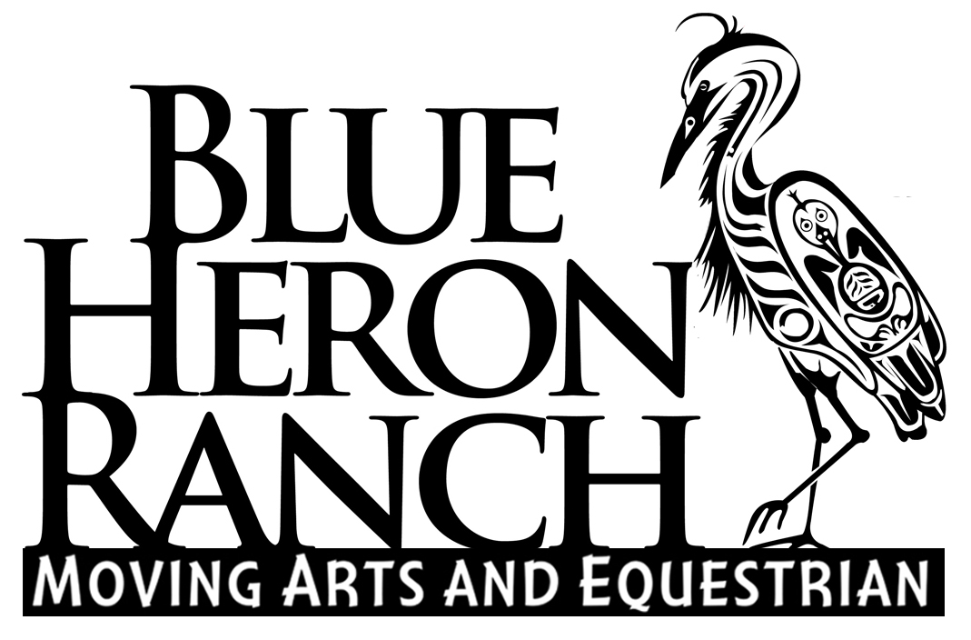 Blue Heron Ranch